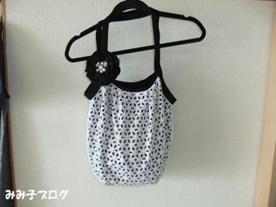 Mimiko_1776