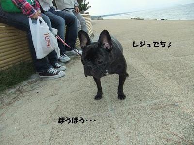Mimiko_227