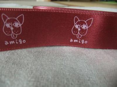 Mimiko_2064